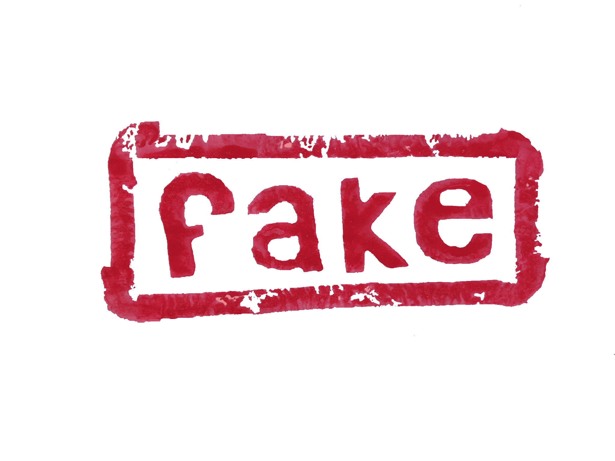 """Excursions Issue 9.1: """"Fake"""""""